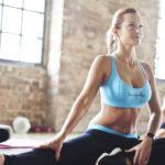 Basic Yoga Techniques for Beginners